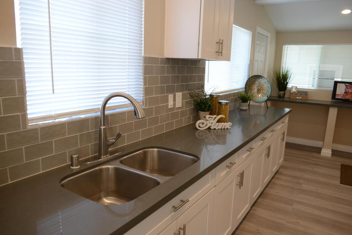 11732 Brookshire Avenue, Garden Grove, CA 92840   HotPads
