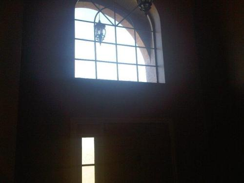 11657 Goodwyck Drive Photo 1
