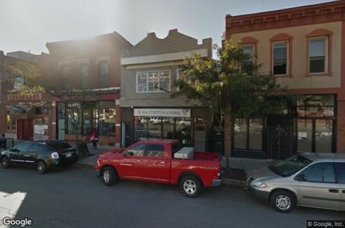 2419 W North Avenue #2 Photo 1