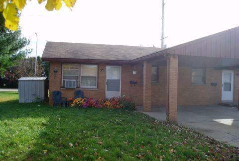 1203 E Willard Street Photo 1