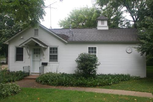 383 S Mchenry Avenue #GUEST HOUSE Photo 1
