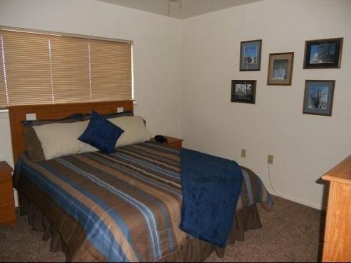 321 Black Elk Court Photo 1