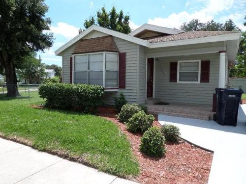 houses for rent in tampa fl from 175 to 4 2k a month hotpads