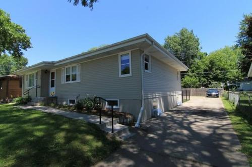 613 12th Avenue Photo 1