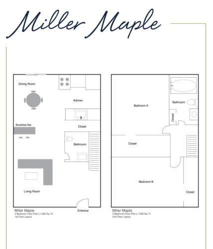 2555 Miller Avenue Photo 1