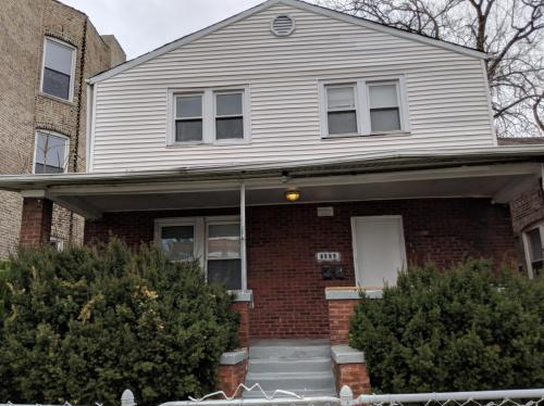 6731 South Street #2 Photo 1