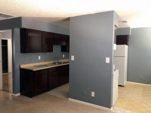 3439 College View Court #B Photo 1