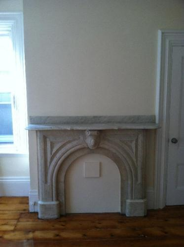 126 Saratoga Street Photo 1