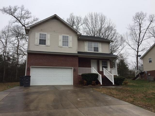 914 Bill Smith Road, Cookeville, TN 38501 | HotPads