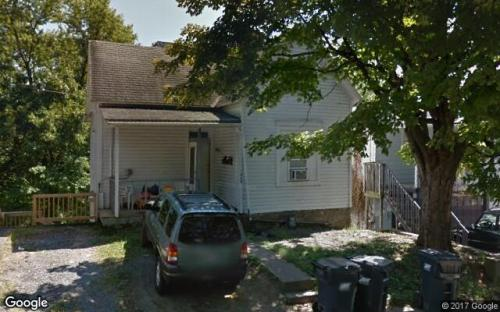 1008 Willey Street Photo 1