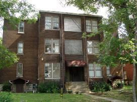 425 W Gaulbert Avenue Photo 1