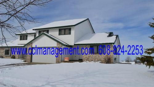 504 N Westmount Drive Photo 1