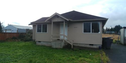 3535 Ocean Beach Hwy Longview Wa 98632 Photo 1