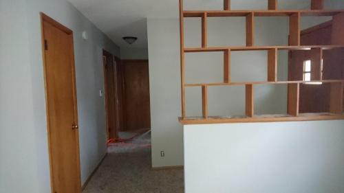 3820 N 50th Street #HOUSE Photo 1
