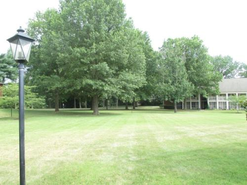 1280 Middle Tennessee Boulevard Photo 1