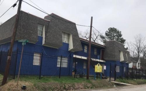 9100 Dodson Street #11 Photo 1