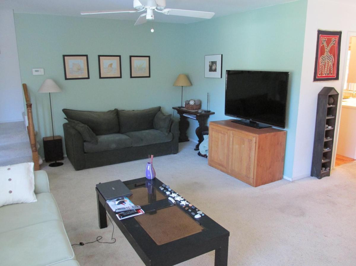 240 Wheeler Avenue, Redwood City, CA 94061 | HotPads