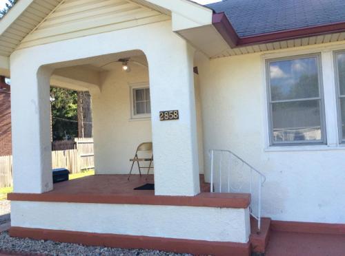 2858 S Taft Avenue Photo 1