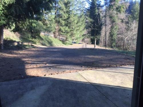 SE Washougal River Road Photo 1