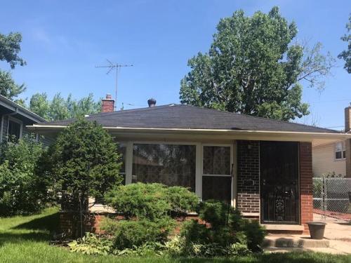 11643 S Elizabeth Street Photo 1