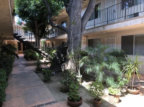 20954 Parthenia Street Photo 1