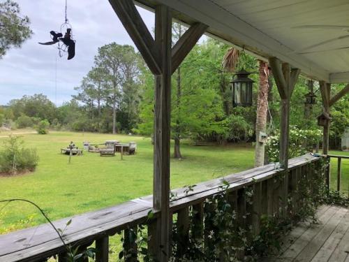 4861 Windwood Farm Road Photo 1