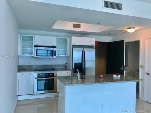 890 Biscayne Boulevard Photo 1