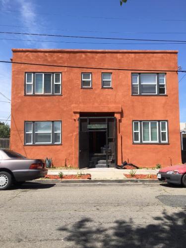 1323 78th Avenue Photo 1