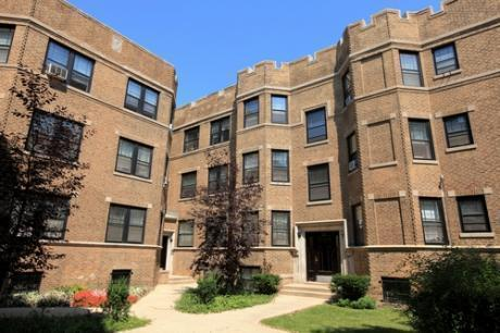 622 W Stratford Place Photo 1
