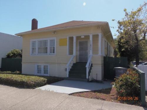 11471 San Pablo Avenue Photo 1