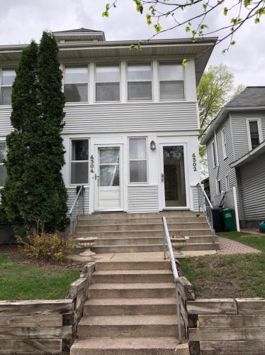 4302 Colfax Avenue S Photo 1
