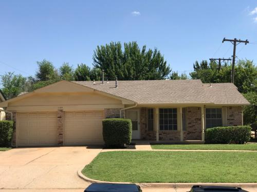 1109 Northgate Terrace Photo 1