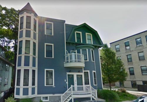 28 St Albans 1 Boston Ma 02115 Photo 1