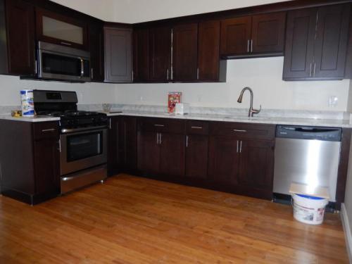16 Cobden St Boston Ma 02119 Jamaica Plain Photo 1