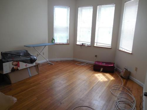 5 Lorraine Terrace #1W Photo 1