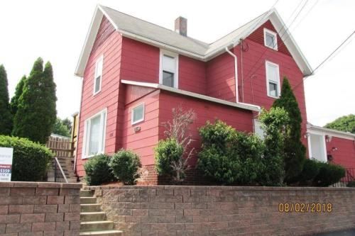 1125 Wooster Road W Photo 1