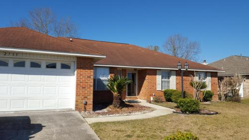 2733 Southern Oaks Drive Photo 1