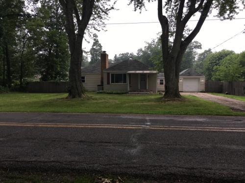 51524 County Road 9 Photo 1