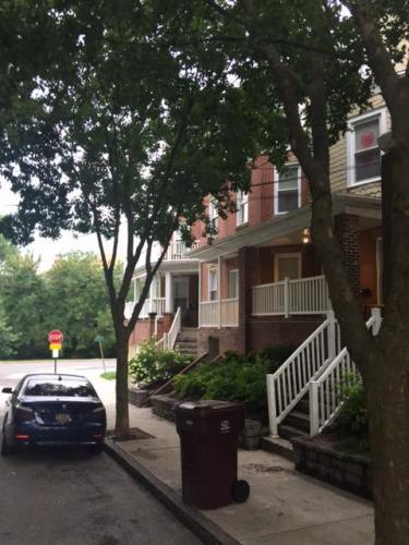 1603 N West Street #3 Photo 1