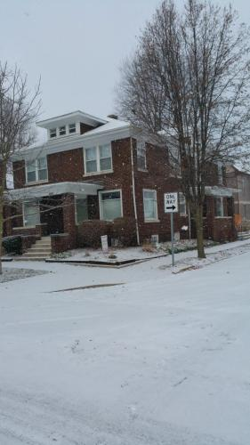 826 Union Street Photo 1