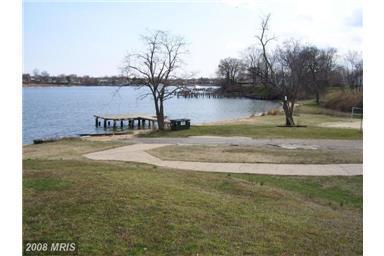 7926 Chesapeake Drive Photo 1