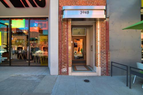 3948 5th Avenue Photo 1
