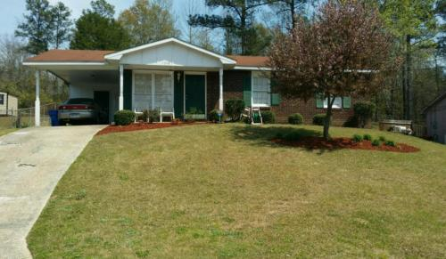 1310 Penrod Drive Photo 1