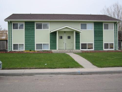 4427 Parkview Drive #2 Photo 1