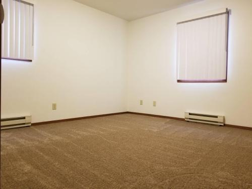 851 Eastern Avenue 1 Bedroom 1 Bath Photo 1