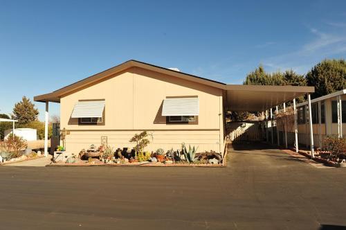 8655 Santa Fe Avenue E #15 Photo 1