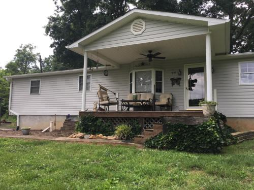 77 Luther Road Photo 1