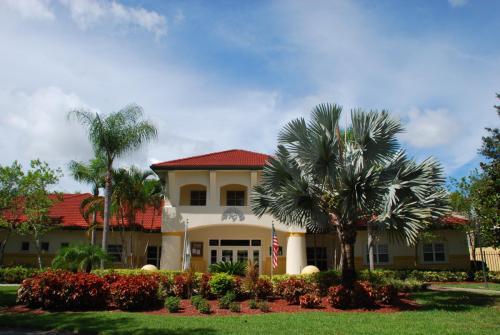 11550 Villa Grand #1324 Photo 1