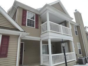 403 Villa Lane Photo 1