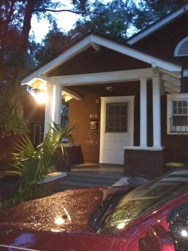425 Linwood Avenue Photo 1